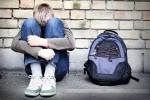 KASUS BULLYING : Anak-anak Jadi Korban Tekanan Kurikulum, Budi Pekerti Terabaikan
