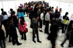 PENGANGGURAN DI JOGJA : Pencari Kartu Kuning Tak Lapor Setelah Diterima Kerja