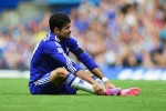 costa-injury-soccertransfernet.jpg