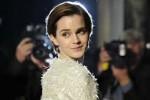 Emma Watson (JIBI/Harian Jogja/Reuters)