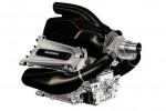 Penampakan mesin Honda (JIBI/Harian Jogja/Crash)