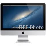 iMac 5 (JIBI/Harian Jogja/Apple)
