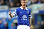 james-mccarthy-everton_3010249.jpg
