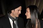 Pasangan Ashton Kutcher dan Demi Moore yang lebih tua (Boldsky)