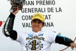 Maverick Vinales (JIBI/Harian Jogja/Reuters)