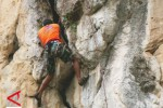 Pemkab Bantul Wacanakan Wisata Panjat Tebing