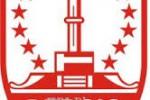 DIVISI UTAMA 2014 : Persis Solo Ingin Semifinal Ditiadakan