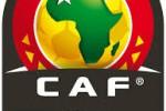 KUALIFIKASI PIALA AFRIKA 2015 : Preview, Grup, Head to Head dan Jadwal Lengkap Kualifikasi Piala Afrika