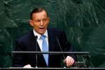 Perdana Menteri Australia Tony Abbott (JIBI/Solopos/Reuters)