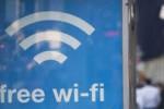 Facebook Rilis Aplikasi Pendeteksi Wi-Fi