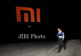 Ilustrasi (JIBI/Harian Jogja/Reuters)