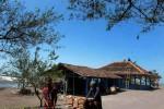 PENATAAN PANTAI SELATAN : Pengembangan Pesisir Berpotensi Semrawut, Ini Penjelasannya