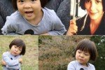 Choo Sarang (All KPop)