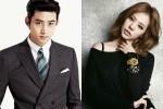 K-POP : Taecyeon Ungkapkan Tipe Cewek Idealnya pada Sunny
