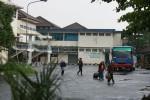 Bus Mogok Beroperasi (JIBI/Harian Jogja/Desi Suryanto)