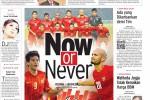 Harian Jogja Edisi Minggu Legi, 23 November 2014 (JIBI/Harian Jogja/dok)