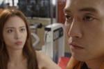 Han Ye Seul dan Joo Sang Wook (AllKpop)