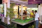 Real Estate Indonesia (REI) DIY menggelar REI Expo Jogja 2014 di Ambarrukmo Plaza, Kamis (27/11/2014). Pameran properti terbesar di DIY tersebut digelar 26 November hingga 1 Desember mendatang. (JIBI/Harian Jogja/Abdul Hamied Razak)