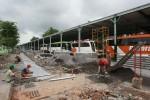 Mulai 2019 Bus Wisata Parkir di Luar Kota Jogja