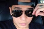 Soal Kabar Ditangkap BNN, Billy Syahputra Merasa Dizalimi
