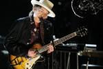 Bob Dylan (express.co.uk)