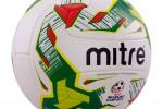 Mitre Delta V12S (JIBI/Harian Jogja/Mitre)