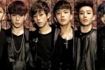 K-POP : Diperbudak TS Entertainment, BAP Coba Batalkan Kontrak