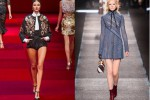 Louis Vuitton Kini Punya Ritel Online di Tiongkok