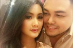 Cita Citata dan Ivan Gunawan (Instagram)