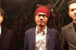 Band pop folk Dialog Dini Hari (dialogdinihari.com)