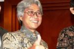 Direktur Utama PT Semen Indonesia Dwi Soetjipto (Dedi Gunawan/JIBI/Bisnis)