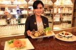 FOTO KULINER SOLO : Hotel Sahid Jaya Solo Tawarkan 3 Menu Baru