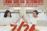 Film 7 Hari 24 Jam (facebook.com)