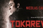 Film Tokarev (imdb)