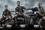 Fury (IMDB)