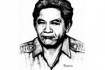 Henk Ngantung (Istimewa/Wikipedia)