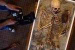 Ilustrasi pemakaman (JIBI/Solopos/Antara)