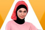 Indah Nevertari (Facebook)