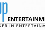 JYP Entertainment (siesdestino.com)