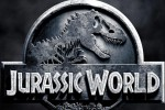 Jurassic World Official Header (youtube)