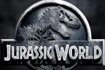 FILM TERBARU : Tayang 2018, Jurassic World Digarap Sutradara Baru