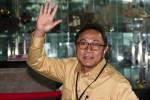 Kata Ketua MPR, Meikarta Sudah Sesuai Perizinan