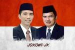 Kuis Pesan untuk Presiden baru (Solopos.com)