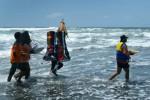 Labuhan Pura Pakualaman di Pantai Glagah, Ini Manfaatnya