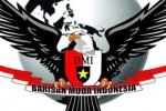Lambang Barisan Muda Indonesia (Facebook)