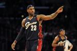 LeBronJames-Cleveland-Cavs.jpg