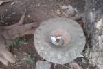 BERITA TERPOPULER : Heboh Harta Karun di Sukoharjo, Identitas Artis yang Kena Razia hingga Aset IM2 Diblokir