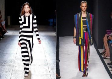 Tren busana 2015 tren busana musim panas trend fashion 2015 -lifestyle