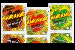 KONIMEX Ingatkan Nano-Nano ke Konsumen