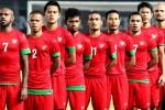 Nomor-Punggung-Skuad-Timnas-Indonesia-Piala-AFF-2014-600x300.jpg
